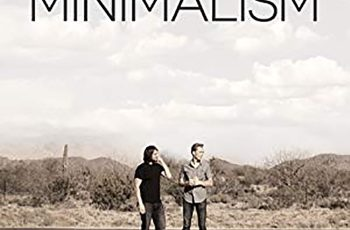 the cover photo of Minimalism A Documentary About the Important Things