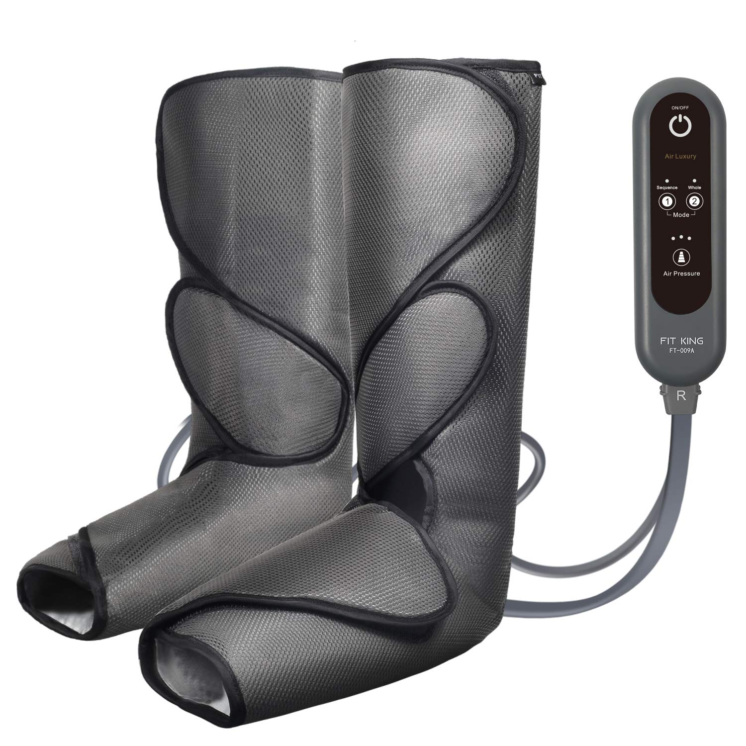 Leg-and-Foot-Compression-Massager